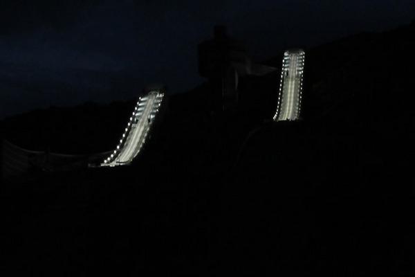 1.白馬スキージャンプ台の夜景.JPG
