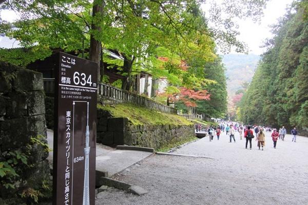 IMG_0822 SS輪王寺 護摩堂入り口.jpg