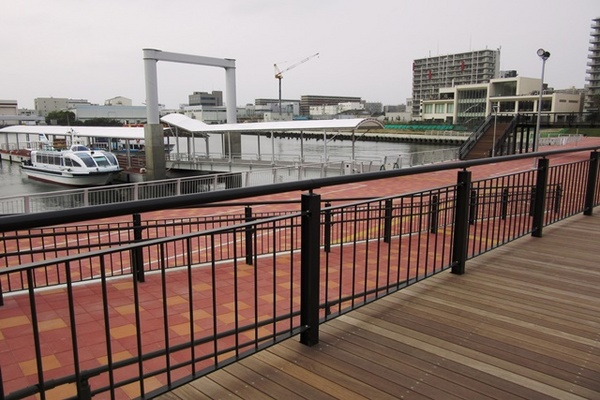 S旅客船ターミナル.jpg