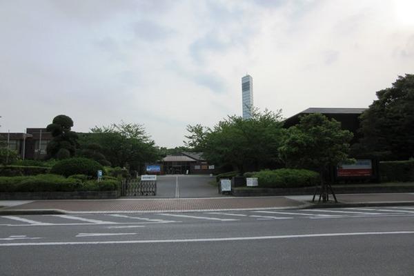 SS千葉県立美術館正門.jpg