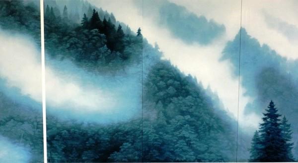 SS東山魁夷の障壁画展.jpg