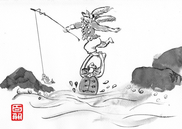 SS河童釣り天狗を引く之図-3.jpg