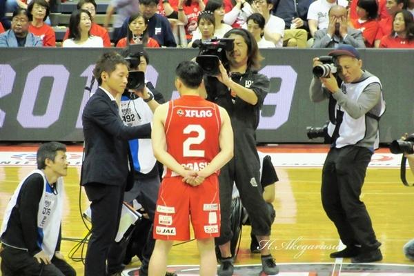4-7富樫選手のインタビュ‐21得点.JPG