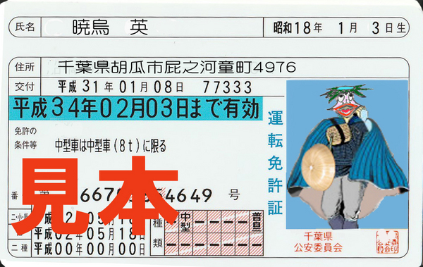 ★★★カッパ免許証_3_edited-1.jpg