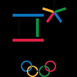 平昌オリンピック.png